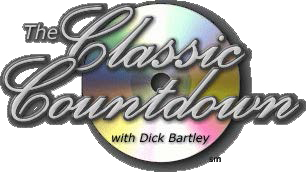 Classic-Countdown-with-Dick-Bartley