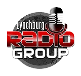 Lynchburg-Radio-Group